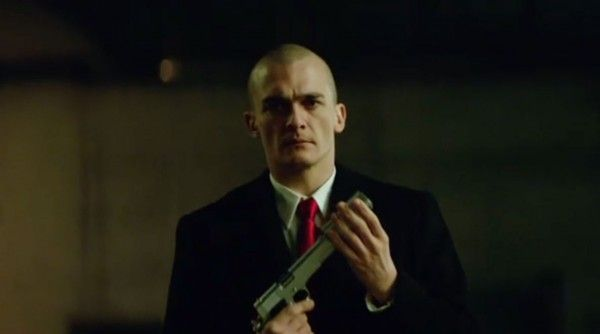 hitman-agent-47-trailer-screengrab-rupert-friend