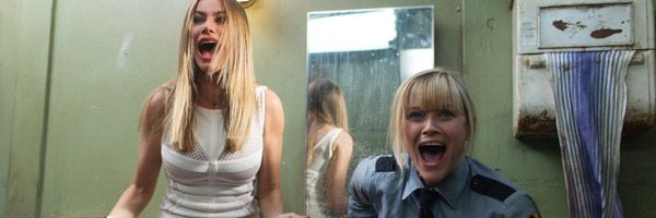 hot-pursuit-trailer-reese-witherspoon