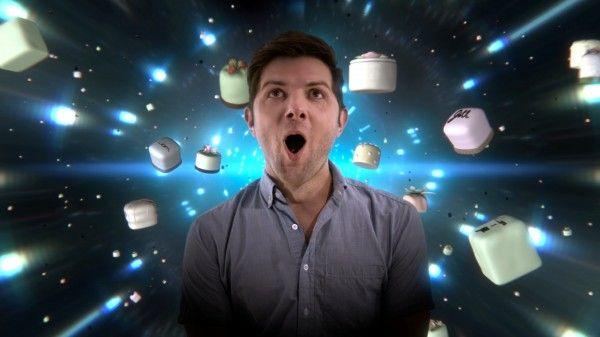 hot-tub-time-machine-2-adam-scott