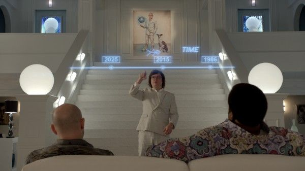 hot-tub-time-machine-2-clark-duke