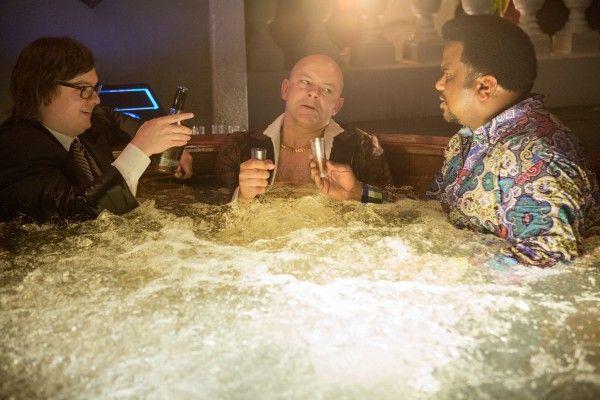 hot-tub-time-machine-2-clark-duke-rob-corddry-craig-robinson