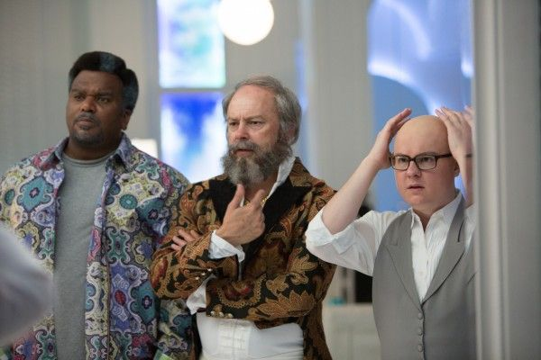 hot-tub-time-machine-2-craig-robinson-rob-corddry-clark-duke