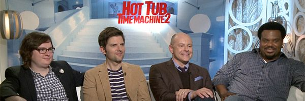 hot-tube-time-machine-2-interview-slice