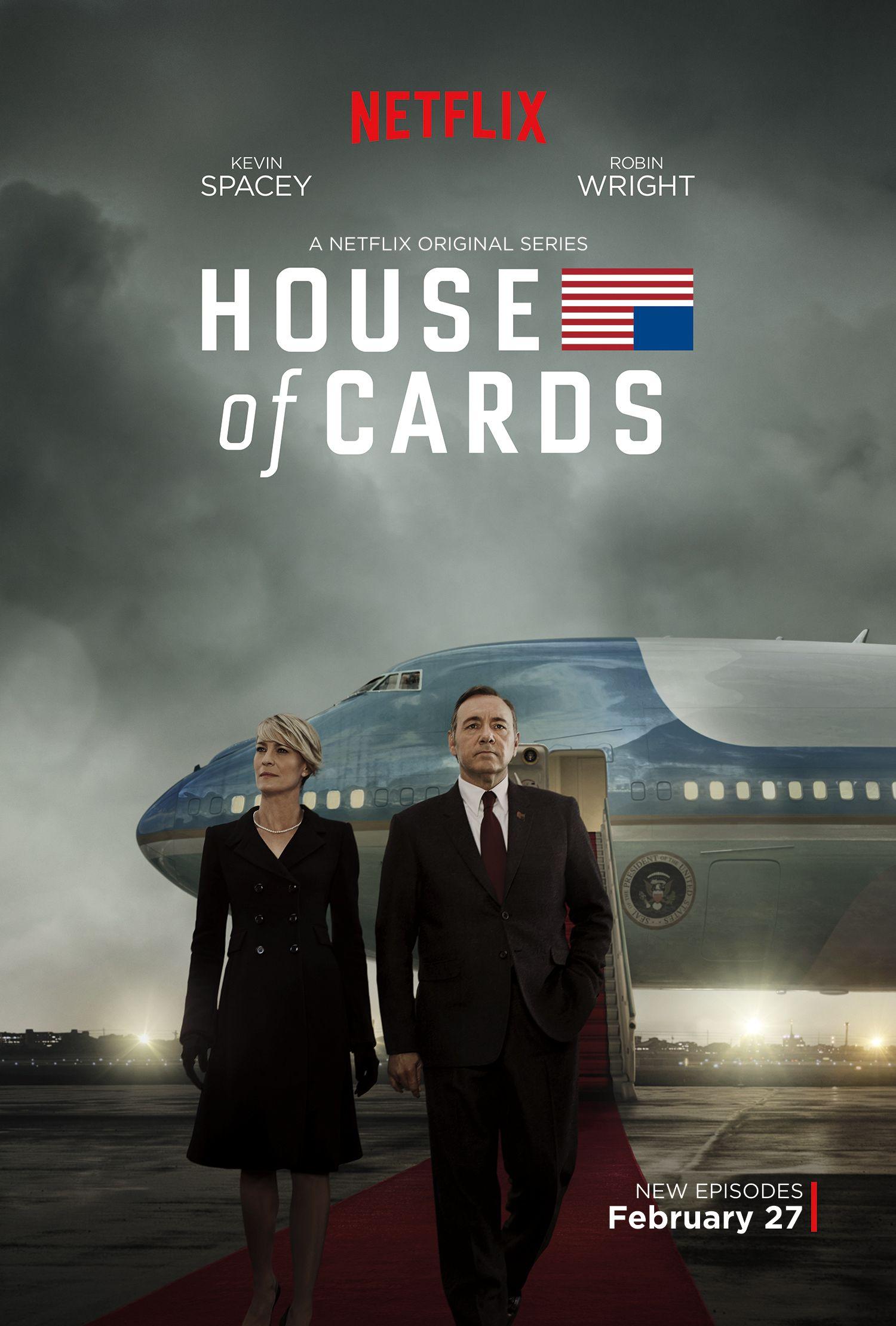 house-of-cards-season-3-key-art