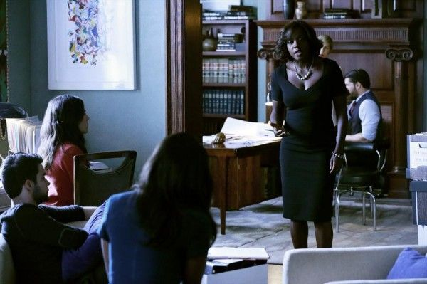 how-to-get-away-with-murder-annalise
