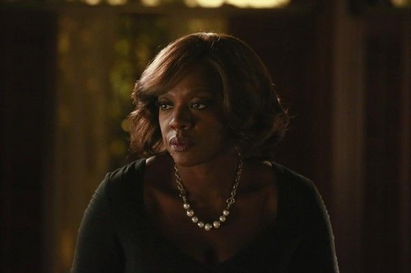 how-to-get-away-with-murder-viola-davis