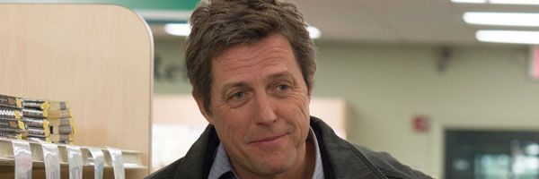 hugh-grant-the-rewrite-slice