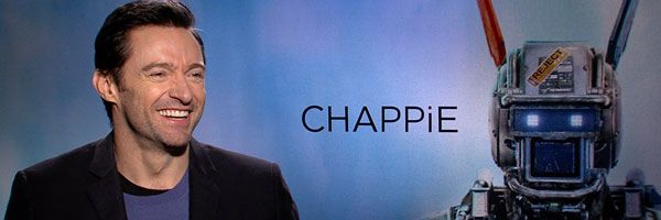 hugh-jackman-chappie-interview