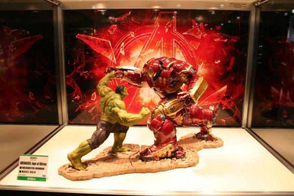 hulk-and-hulkbuster-kotobukiya