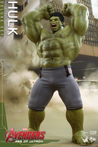 hulk-avengers-age-of-ultron-hot-toys-collectible-1