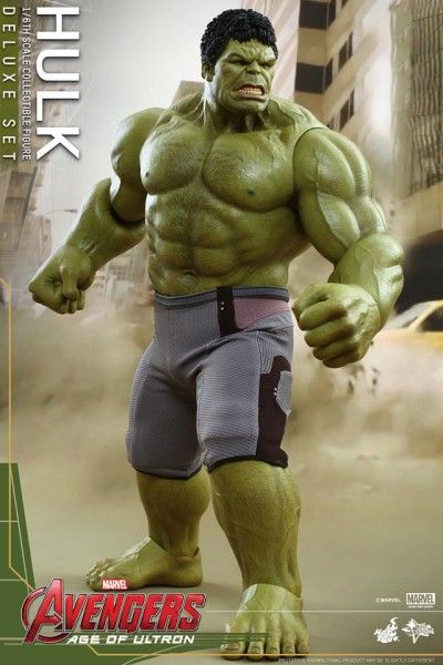 hulk-avengers-age-of-ultron-hot-toys-collectible-10