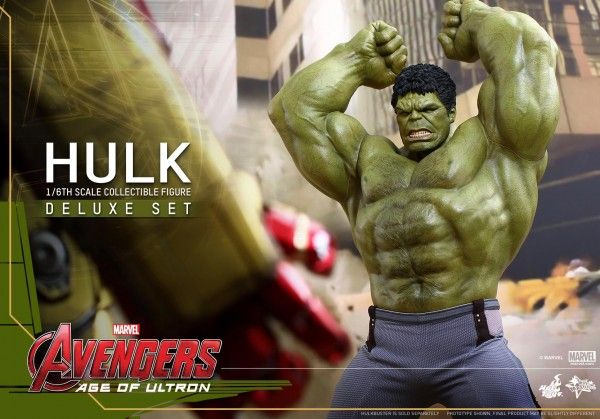 hulk-avengers-age-of-ultron-hot-toys-collectible-11