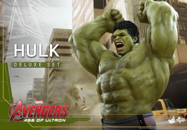 hulk-avengers-age-of-ultron-hot-toys-collectible-12