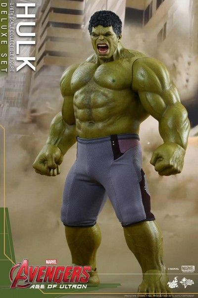 hulk-avengers-age-of-ultron-hot-toys-collectible-13