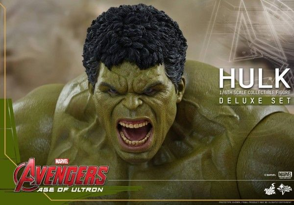 hulk-avengers-age-of-ultron-hot-toys-collectible-14