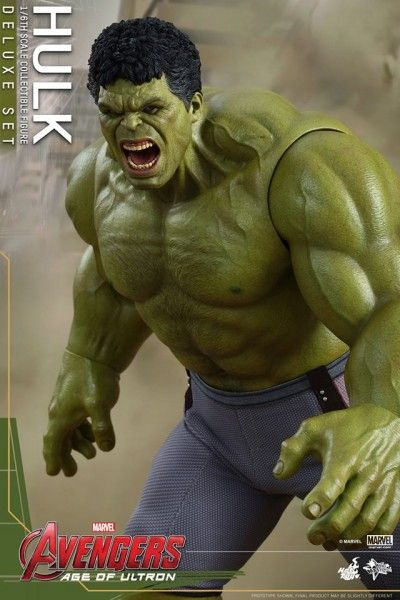 hulk-avengers-age-of-ultron-hot-toys-collectible-15