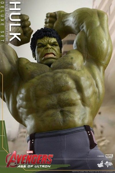 hulk-avengers-age-of-ultron-hot-toys-collectible-16