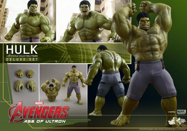 hulk-avengers-age-of-ultron-hot-toys-collectible-17