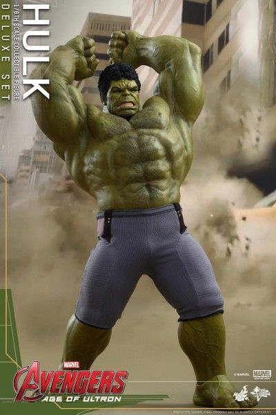 hulk-avengers-age-of-ultron-hot-toys-collectible-2