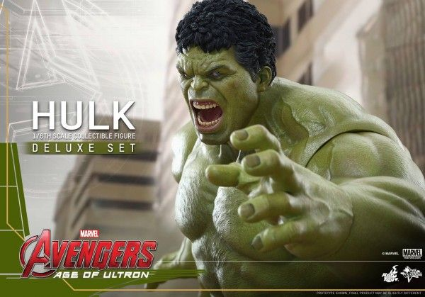 hulk-avengers-age-of-ultron-hot-toys-collectible-3