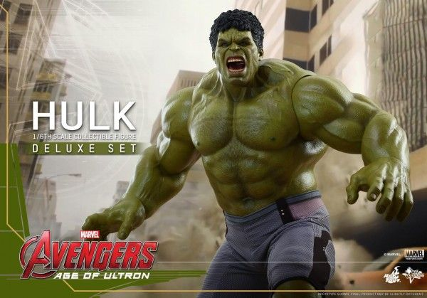 hulk-avengers-age-of-ultron-hot-toys-collectible-4