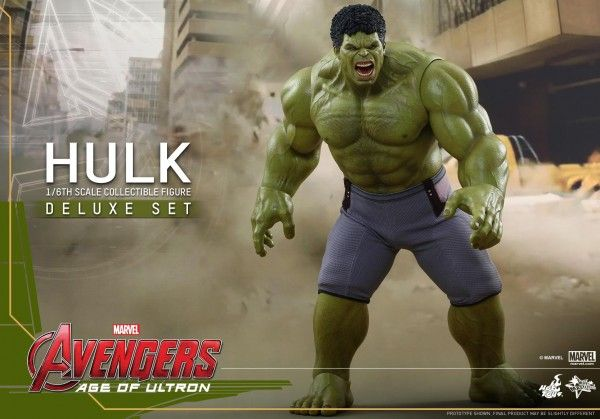 hulk-avengers-age-of-ultron-hot-toys-collectible-5