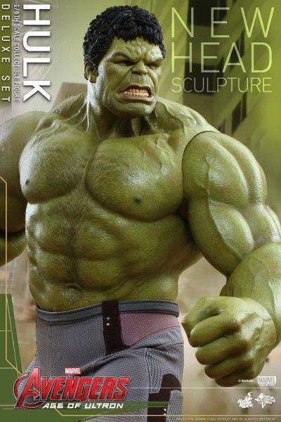 hulk-avengers-age-of-ultron-hot-toys-collectible-7