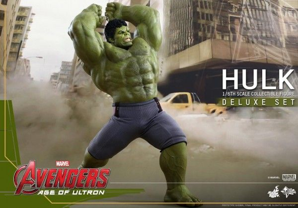 hulk-avengers-age-of-ultron-hot-toys-collectible-8