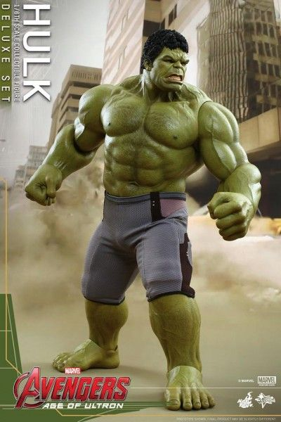 hulk-avengers-age-of-ultron-hot-toys-collectible-9