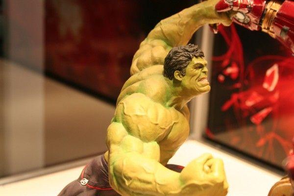 hulk-kotobukiya