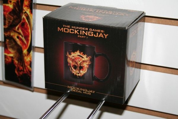 hunger-games-mug-neca