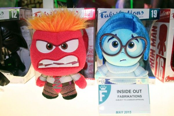 inside-out-fabrikations-funko