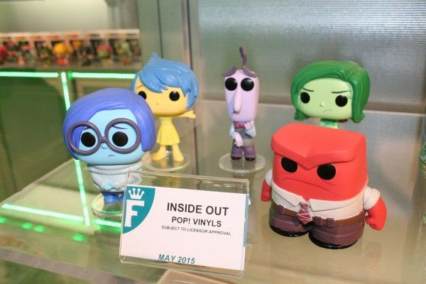 inside-out-funko
