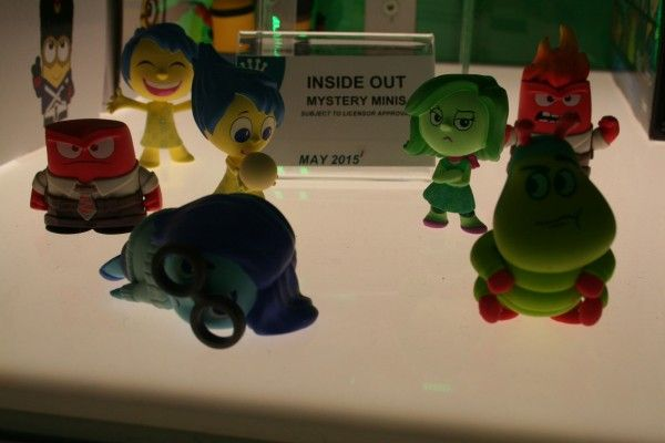 inside-out-minis-1-funko