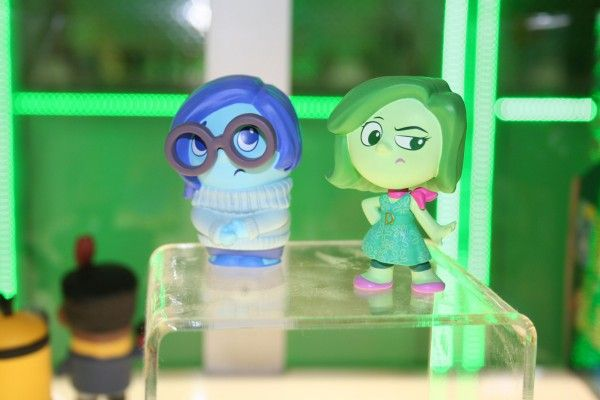 inside-out-minis-2-funko