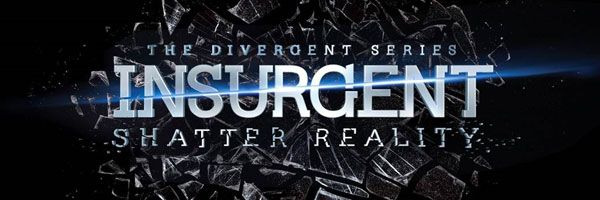 insurgent-shatter-reality