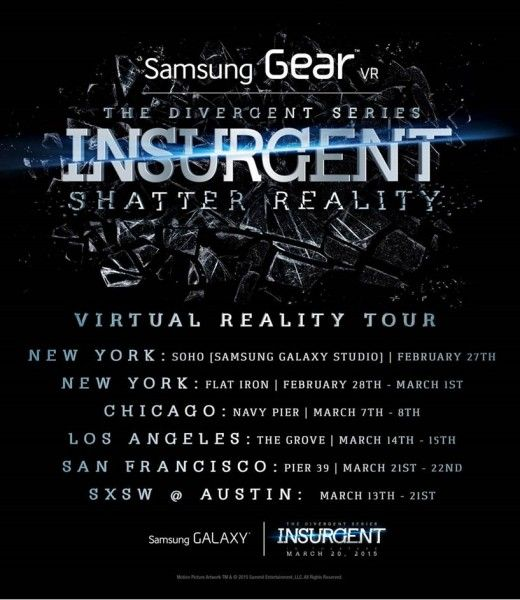 insurgent-shatter-reality-tour-dates
