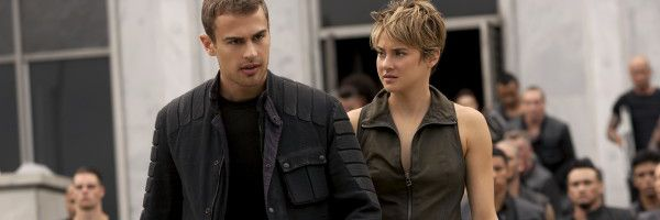 insurgent-clip-theo-james-shailene-woodley-slice