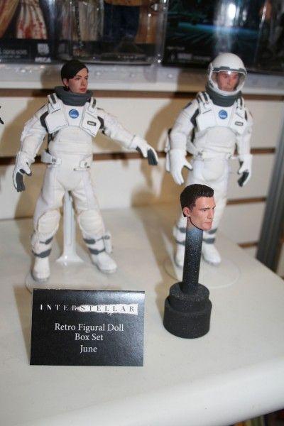 interstellar-toys-brand-and-cooper