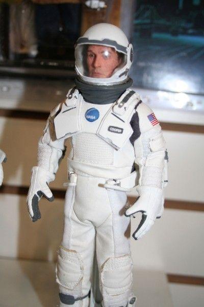 interstellar-toys-cooper