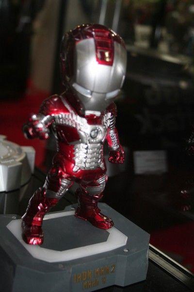iron-man-2-mark-v-beast-kingdom