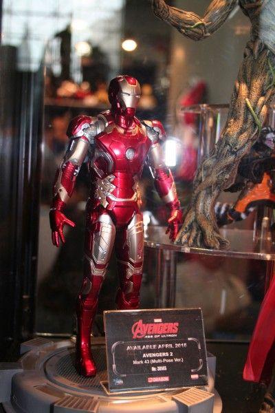 iron-man-diamond-comics-distributors