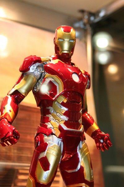 iron-man-mark-43-close-up-kotobukiya