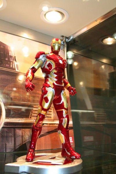 iron-man-mark-43-kotobukiya