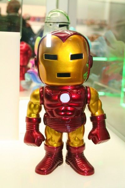 iron-man-marvel-funko