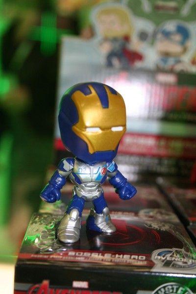 iron-man-mini-marvel-funko