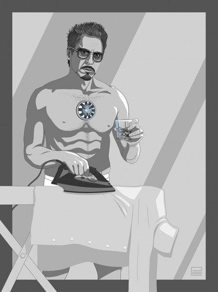 iron-man-poster-hero-complex-gallery