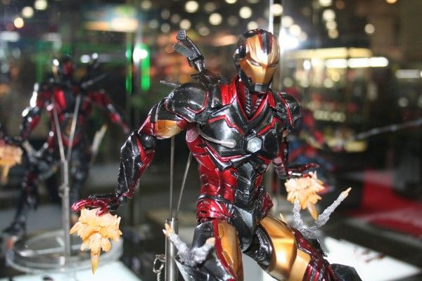 iron-man-square-enix-products