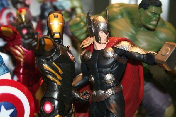 iron-man-thor-kotobukiya