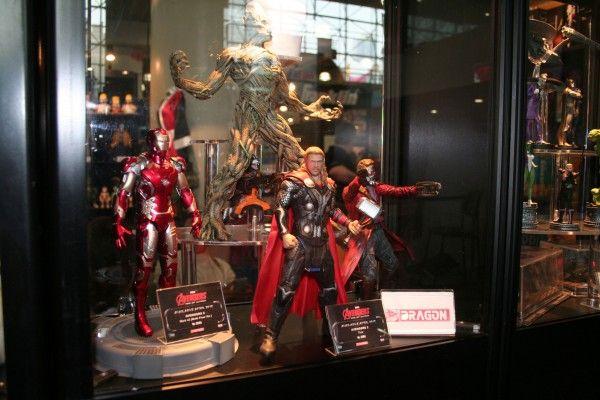 iron-man-thor-star-lord-diamond-comics-distributors